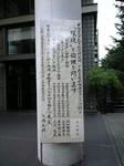 image/2011-07-30T15:49:16-1.jpg